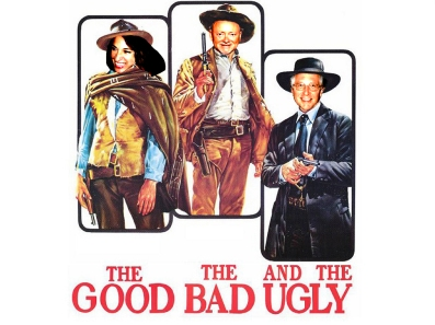 04-the-good-the-bad-and-the-ugly234 copy
