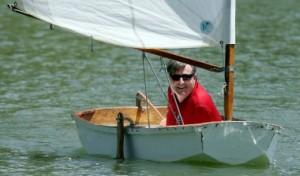 Davis-regatta-380x224