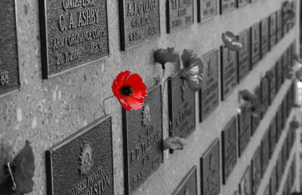 Remembrance-Wall2 copy