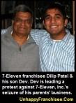 7Dev-Dilip-Patel-250