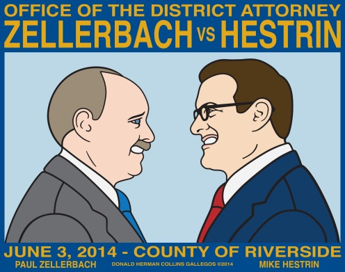 Zellerbach vs Hestrin