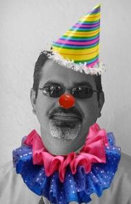 clownpriamos