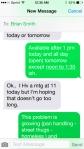textfive