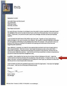 retirement letter sb copytwo