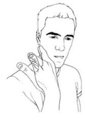 TD-blog-Spanish-Gestures_3