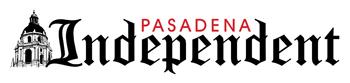 PasadenaIndependent_WEBMastHead