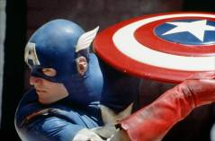 431555-superheroes-captain-america-screenshot