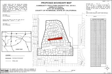digesterarrowboundarymap