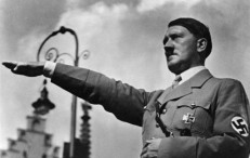 Heil-Hitler-e1327696844327