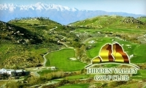 Hidden-Valley-Golf-Club