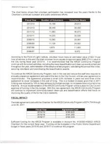 KRCB Report2