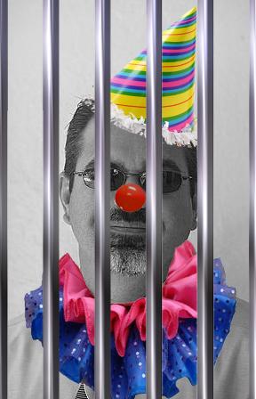 clownpriamosjail