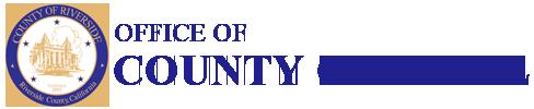 CountyCousel_Logo2