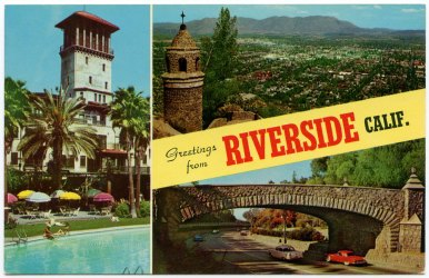 pc-riv-1961-greetings-001-A-1000