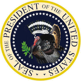 Seal_Of_The_President_Of_The_Unites_States_Of_America_turkey2