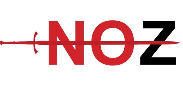 nozsword