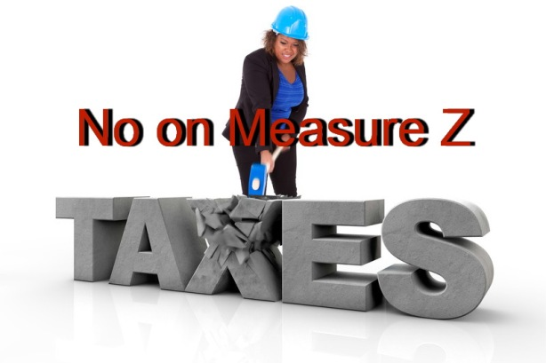 thumbnail_canstockphoto16393754%20female%20with%20axe%20cutting%20taxes%20no%20on%20z